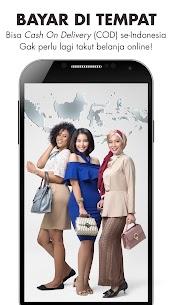 Sale Stock Toko Baju Online 3