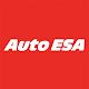 Auto ESA Download for PC MAC