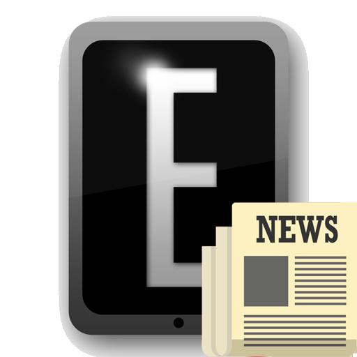 Audiobook & eBook News by Good e-Reader