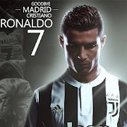 C Ronaldo Wallpapers Juventus