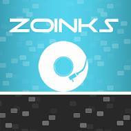 ZOINKS