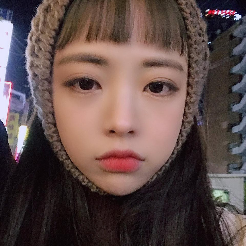 omg jine 2019 6