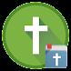 Bible - New Hangle (개역개정판) - Androidアプリ
