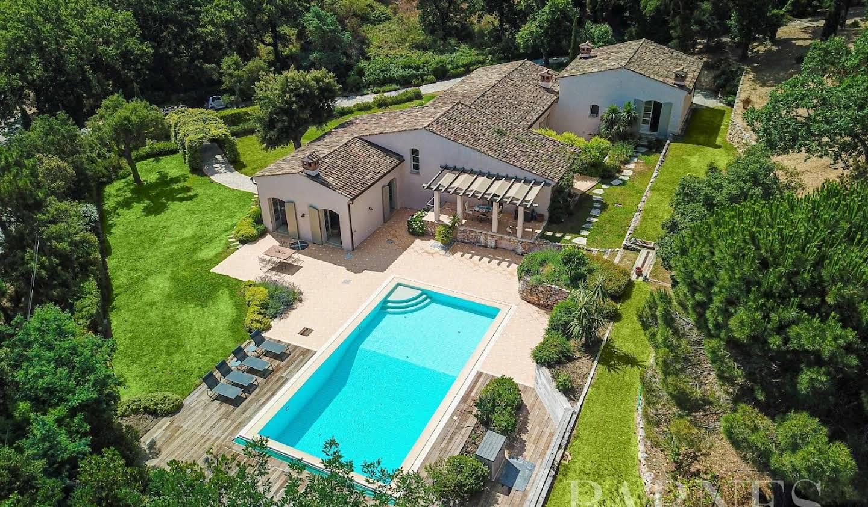 Maison avec terrasse Ramatuelle