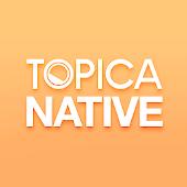 Tải TOPICA NATIVE NASPA APK