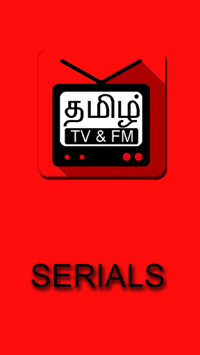 Download Tamil TV All Channels list on PC & Mac with AppKiwi