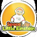 Space Trip : Einstein icon