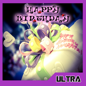 Free birthday cards android apps on google play free birthday cards bookmarktalkfo Images