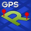 GPS-R icon