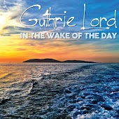 In the Wake of the Day