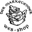 Der Marketender icon