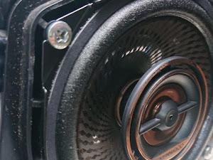 サンバートラック スーパーチャージャーのカスタム事例画像 ヘタレ野郎さんの2021年06月16日17:23の投稿
