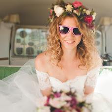 Wedding photographer Aleksandra Maryasina (Maryasina). Photo of 27.07.2014