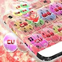 Vitamins Keyboard