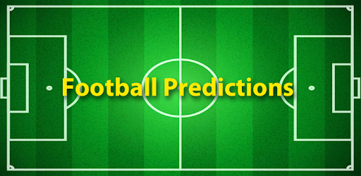 Football Predictions – Apps on Google Play