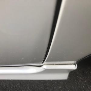ウェイク LA700S H27 G TURBO 2WDのサイドステップのカスタム事例画像 naoki70 さんの2018年12月31日11:44の投稿