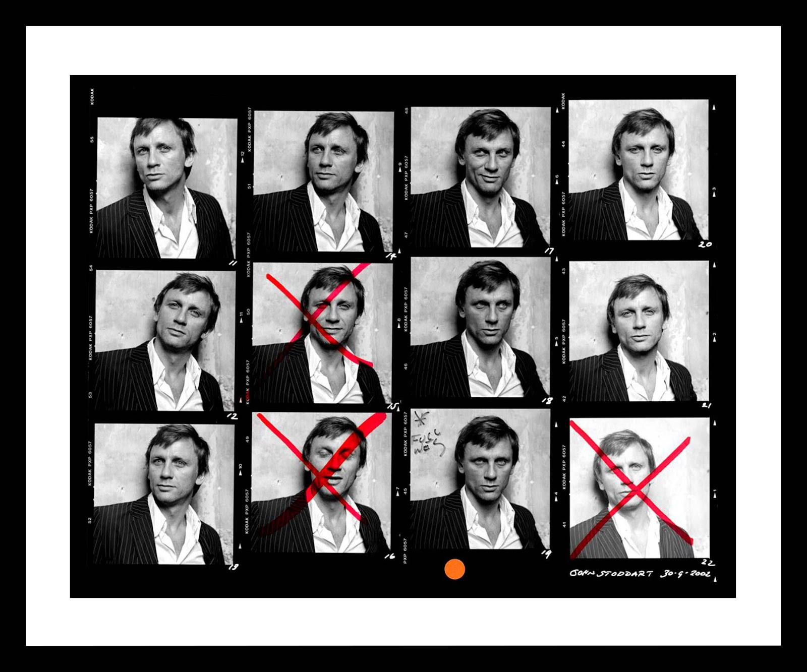 js0029_-_daniel_craig_contact_sheet.jpeg