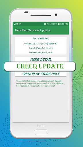 Fix Play Services error(Update)&Info of Play Store 1.0.1 com.frdeveloper.help.update.playstore.playservices apkmod.id 4