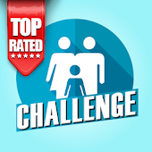 Parenting Challenge: Daily Quiz for Parenthood
