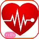 21 Days To Healthy Heart Habits (app)