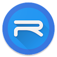 Relay for reddit (Pro) apk