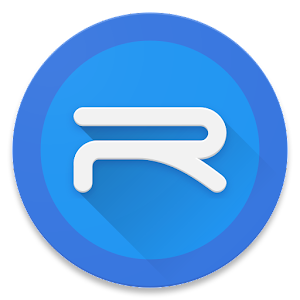 Relay for reddit (Pro) v7.9.32 APK