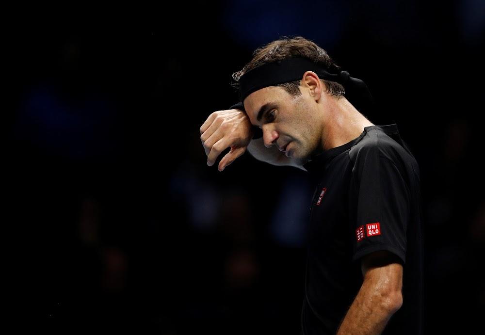 Trevor Noah winds up Bill Gates, Roger Federer ahead of match in SA - TimesLIVE