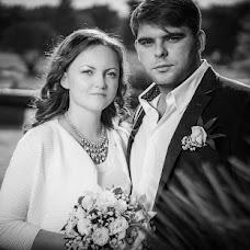 Wedding photographer Evgeniy Demidov (repka313). Photo of 30.09.2014