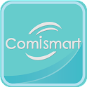 ComiSmart