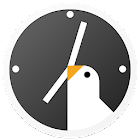 Early Bird Alarm icon