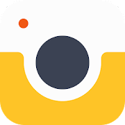 Feelm classic - Analog Filters icon