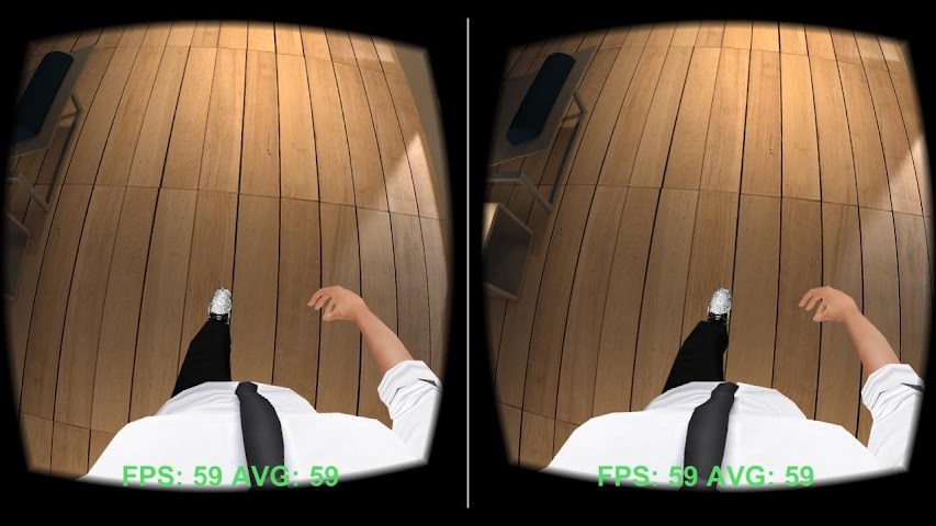 Vr Chat Rooms Not Loading