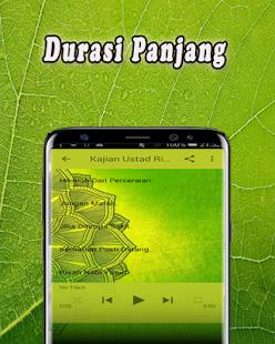 Download Ceramah Syafiq Riza Basalamah MP3 Offline For PC Windows and Mac apk screenshot 4