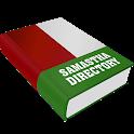 SAMASTHA Directory icon