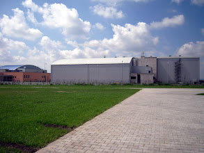 Photo: Stúdiók