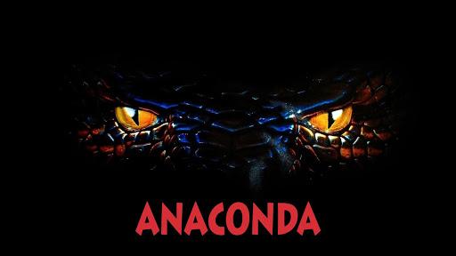 anaconda 5 full movie in hindi