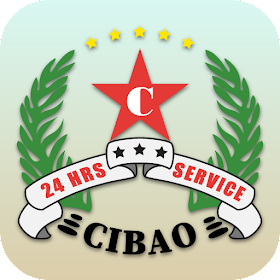 Cibao Radio Dispatch