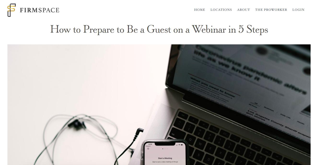 screenshot-firmspace-blog