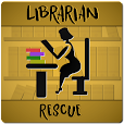 Librarian Rescue file APK for Gaming PC/PS3/PS4 Smart TV