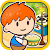 HappyRestaurant Sim file APK for Gaming PC/PS3/PS4 Smart TV