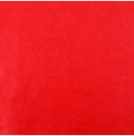 Presentpapper röd 100m