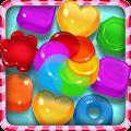 Jellipop Match download