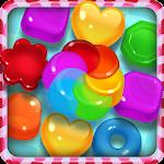Jellipop Match 5.9.0 (Mod Money)