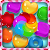 Jellipop Match: Open your dream shop! file APK for Gaming PC/PS3/PS4 Smart TV