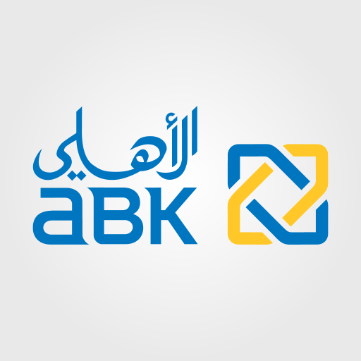 ABK Mobile Banking file APK for Gaming PC/PS3/PS4 Smart TV