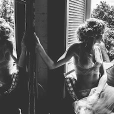 Wedding photographer Anatoliy Bityukov (Bityukov). Photo of 22.07.2017