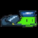 Postal Slime icon