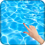 App Water Ripple Live Wallpaper APK for Windows Phone