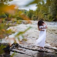 Wedding photographer Jeremy Bismuth (jeremybismuth). Photo of 07.11.2016