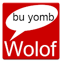Easy Wolof - Free icon